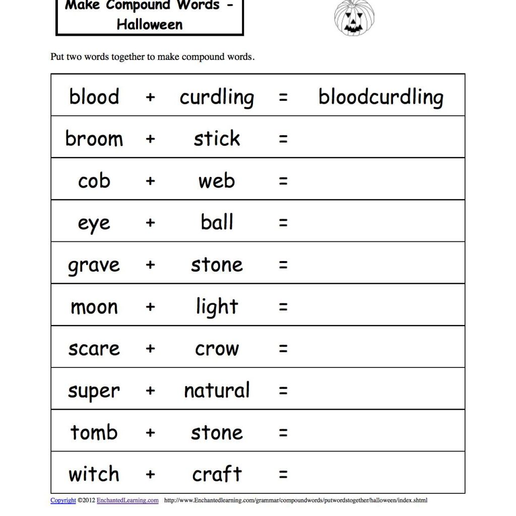 French Worksheets For Kids And French Grammar Exercises Pdf Free