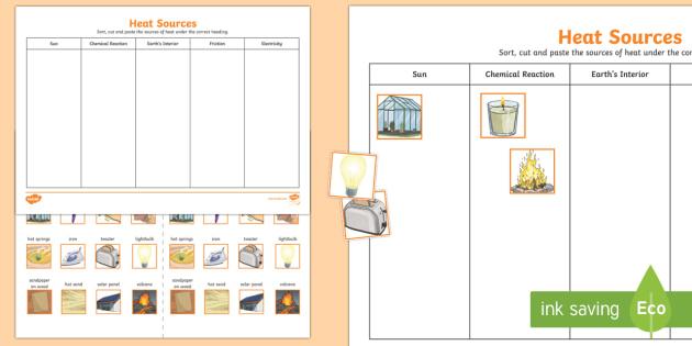 Friction Worksheet  Cf4765312a9b