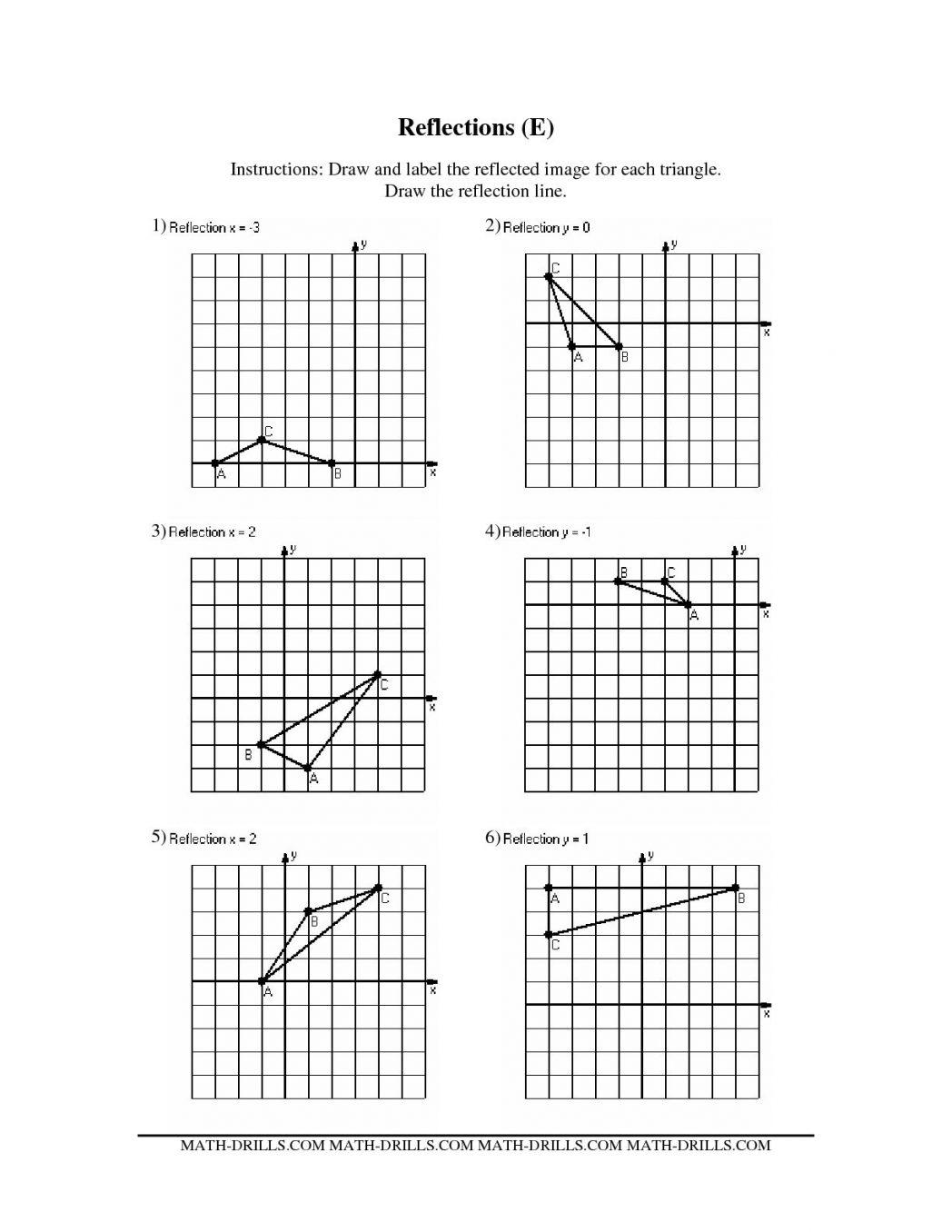 Fun Math Worksheets Ks Printable Maths Free Year 6 Word Problems
