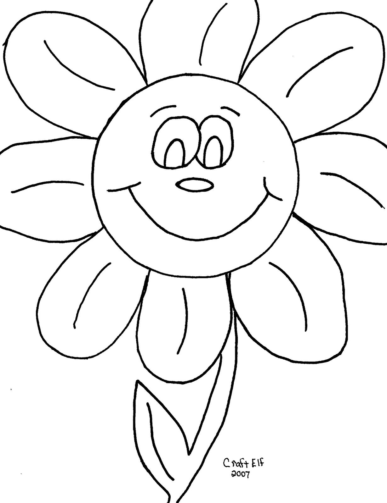 Impressive Coloring Worksheets For Kindergarten 26 Drawing