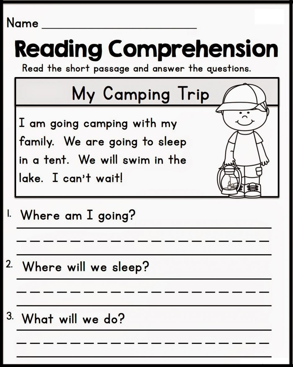 Kids  Kindergarten Worksheets Writing  Kindergarten Writing