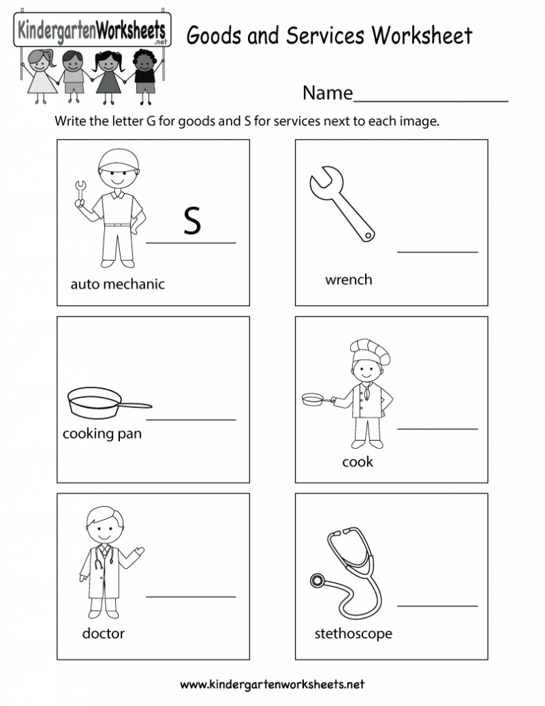 Kindergarten  Map Worksheets For Kindergarten Photo Worksheet Free
