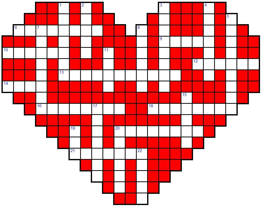 Physics Of Love  A Fun Valentine's Day Puzzle Activity Worksheet