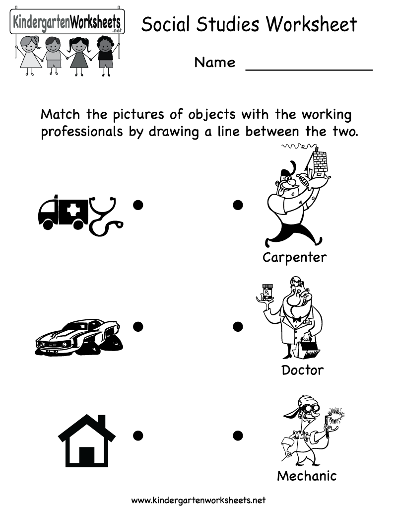 Worksheet  Social Studies Worksheets 3rd Grade  Grass Fedjp