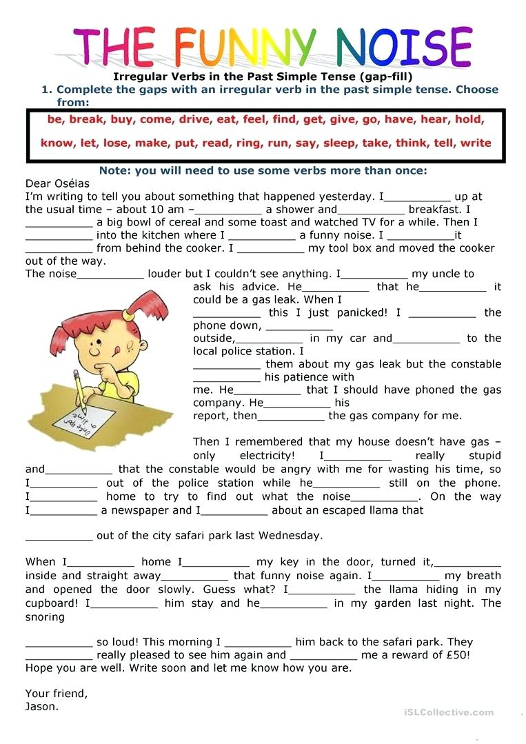 Worksheet Compare And Contrast Reading Worksheets On Free
