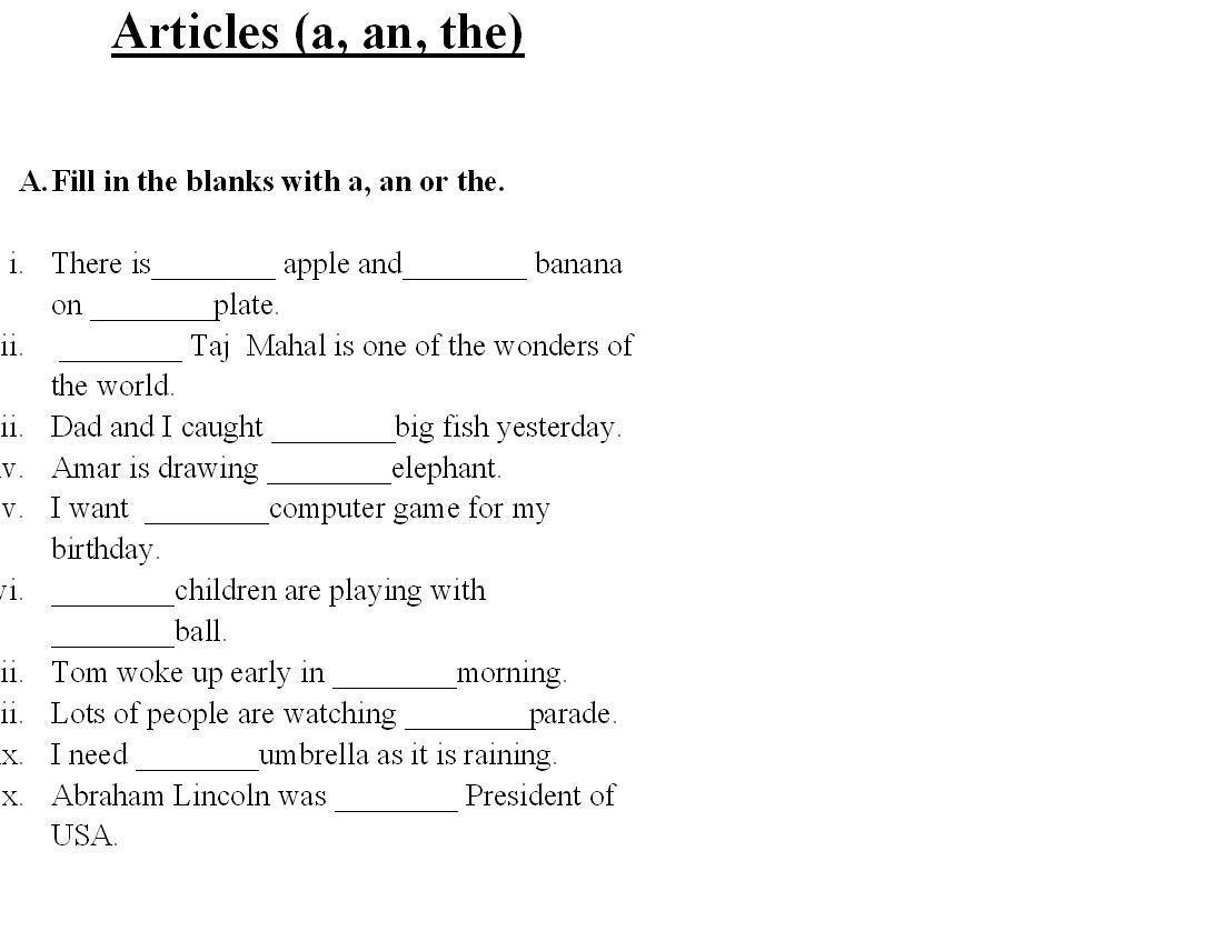 Worksheet English Grade 6 Elegant Saved Free Printable English