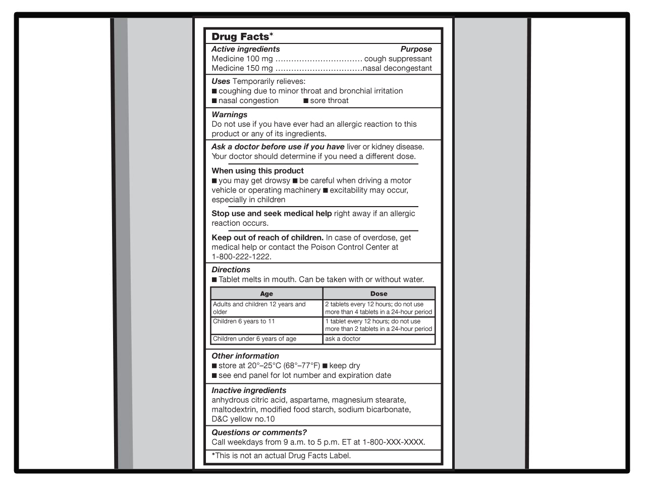 Worksheet Ideas ~ Lesson Reading And Understanding The Drug