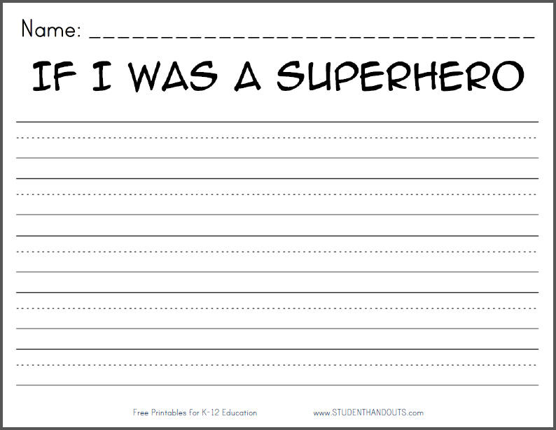 Collection Of Free Printable Handwriting Worksheets 2nd Grade