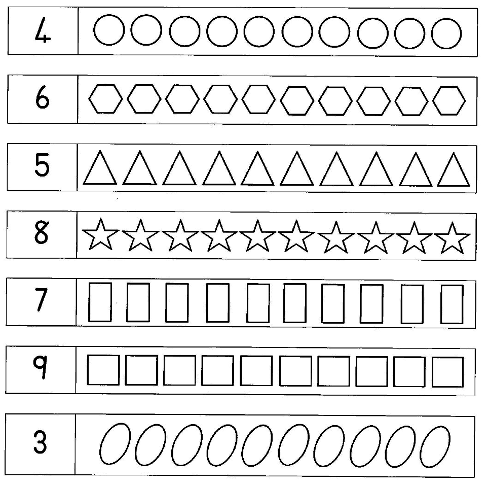 Collection Of Handwriting Worksheets For Grade R
