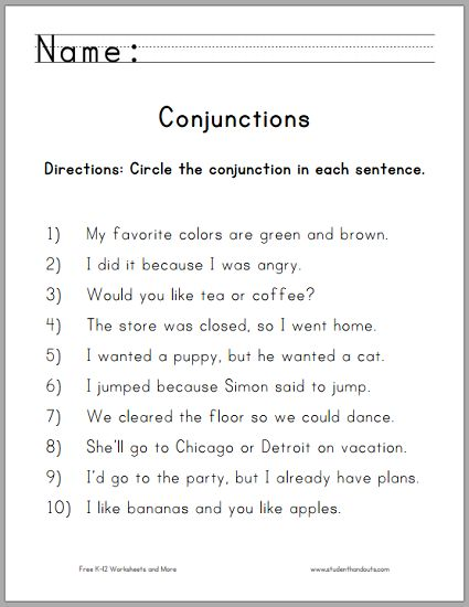Handwriting Practice Worksheets For 6th Grade 50237