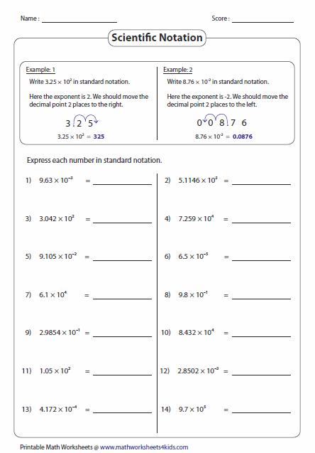 Standard Form Math Worksheets Grade 3 131771