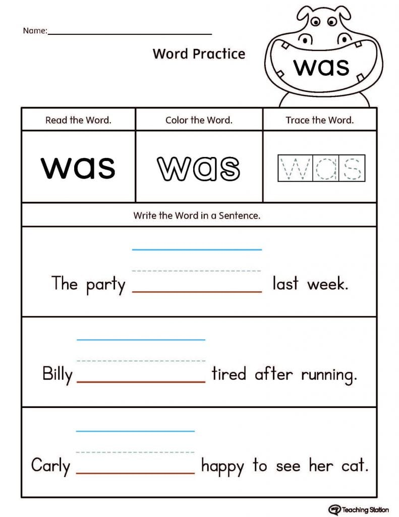 Writing Number Words Worksheet 1 100 Inspirationa Worksheet Words