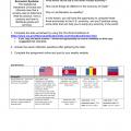 Economics Gdp Worksheets Answers