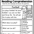 Map Worksheets 3rd Grade