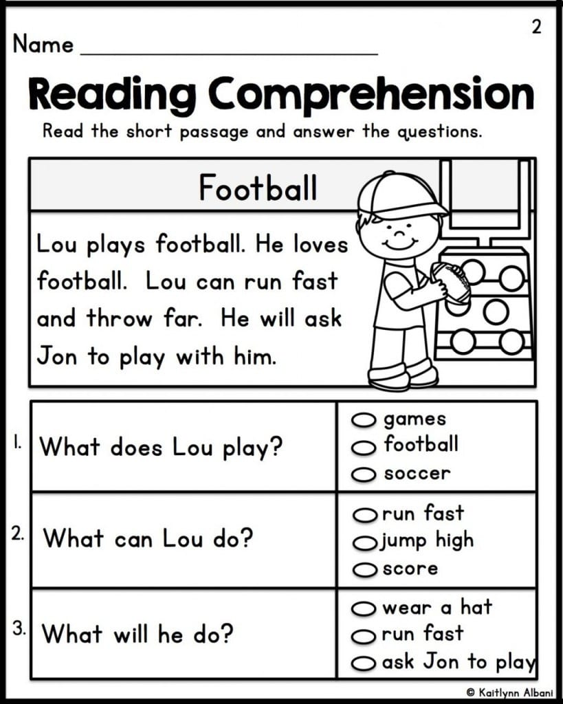 Reading A Map Worksheet 3rd Grade New Reading A Map Worksheets Samples