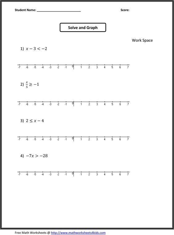 Julio Vazquez (juliovazquez710) On Worksheets Samples
