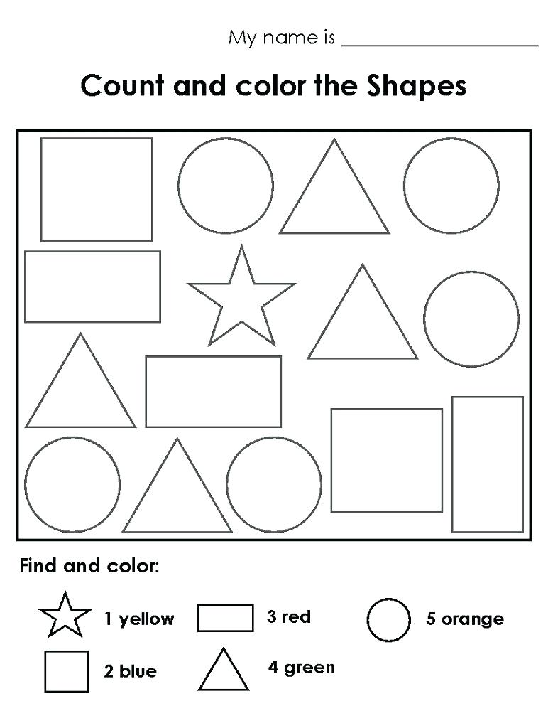 Color Green Worksheets Green Coloring Pages Color Yellow