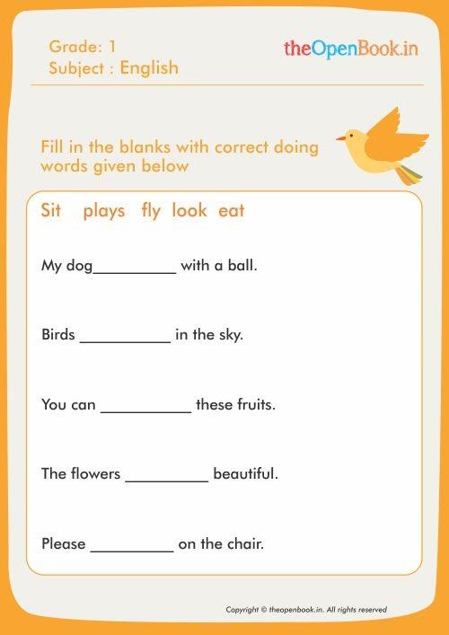 Printable Worksheets Home   Printable Worksheets
