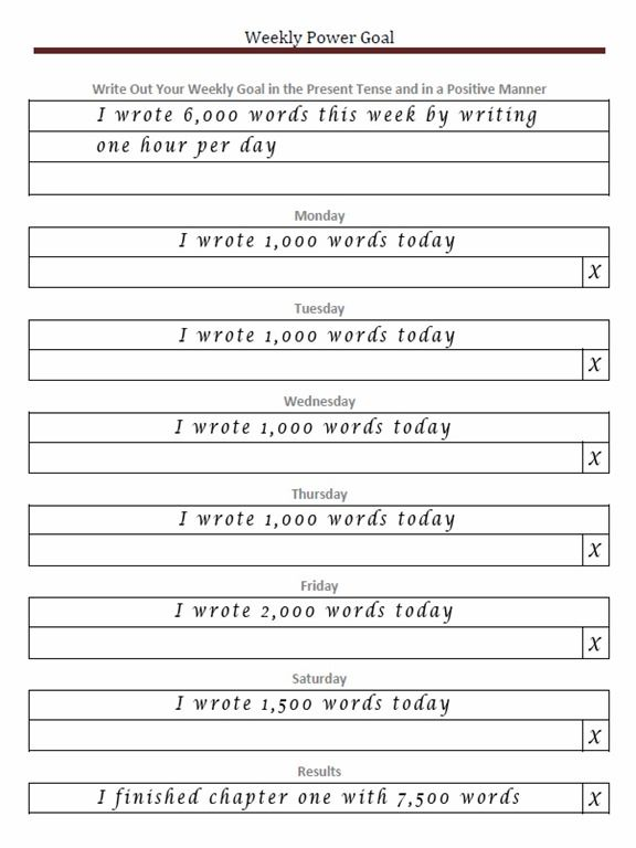 Pin By Gregory David Laka On Goal And Planning Tools