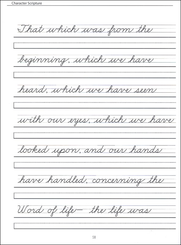 4th Grade Writing Worksheets To Learning ⋆ Free Printables