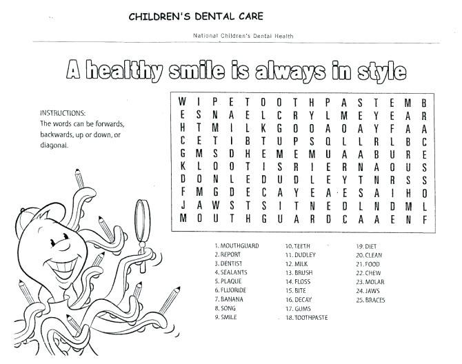 Cooking Worksheets For Preschoolers Free Printable Preschool Food