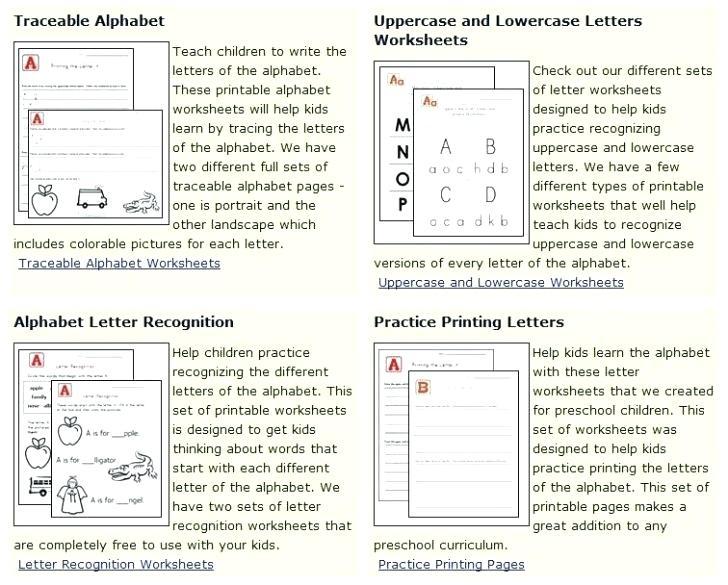 Cursive Alphabet Worksheets Pdf Writing Practice Handwriting