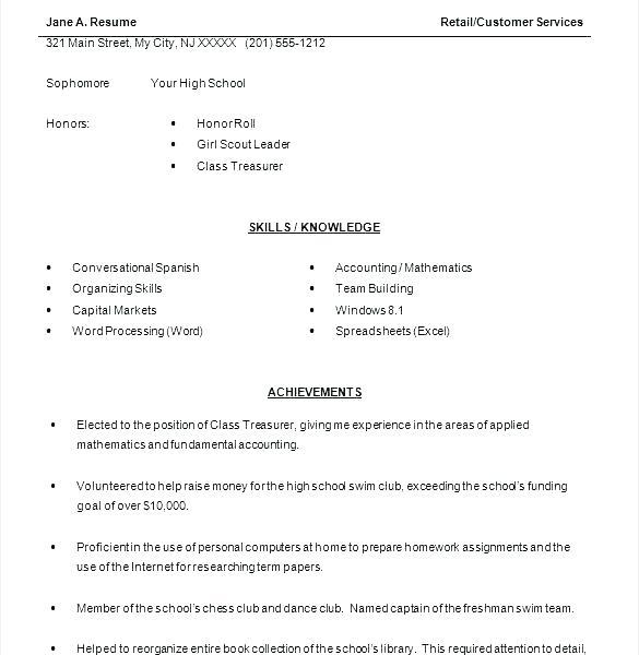 Dance Worksheets For Middle School Dance Worksheets For High