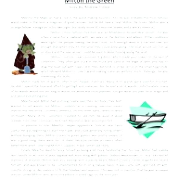 Free Printable High School English Worksheets 6th Grade Ela Worksheets