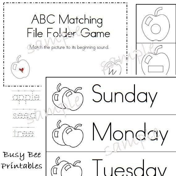 Free Printable Kindergarten Reading Worksheets Free Worksheets