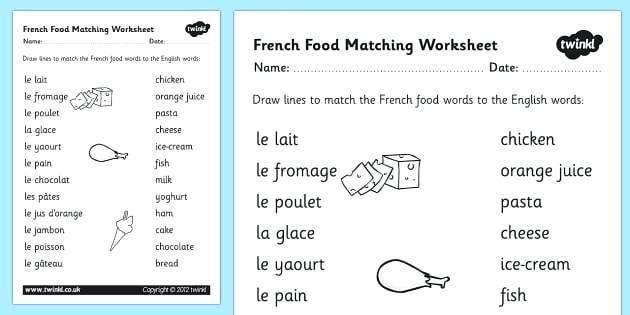 Art Worksheets For High School Language Arts Grammar Surrealism