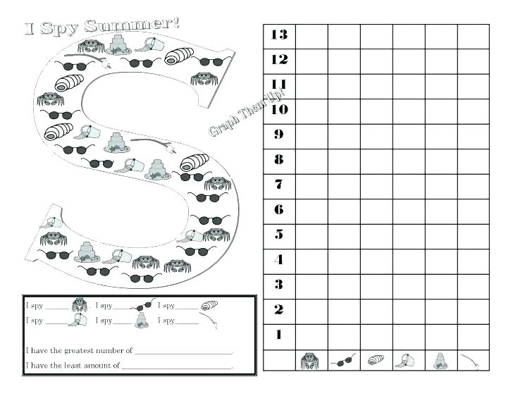 Fun Worksheets For 7th Grade Fun Multiplication Worksheets 7th