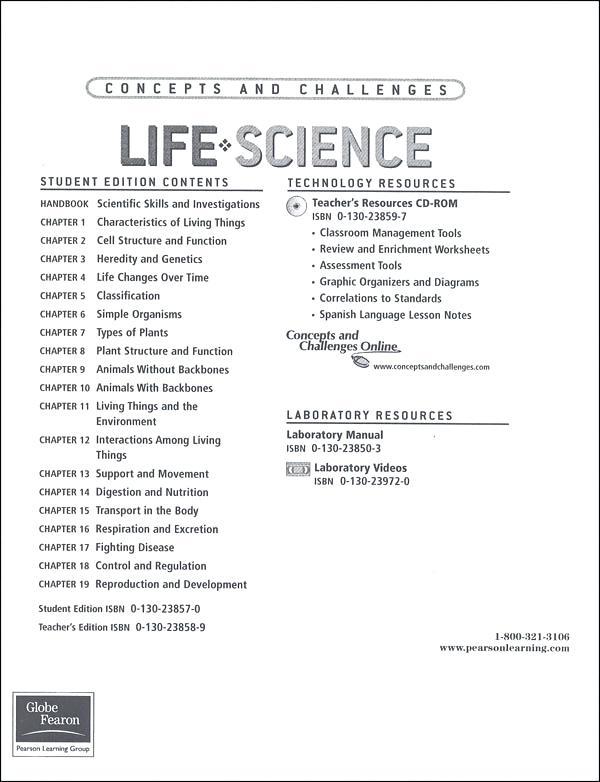 Grade Grade Science Worksheets Printable Grade Life Grade Grade
