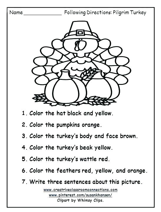 Kindergarten Science Coloring Pages Archives Website Printable