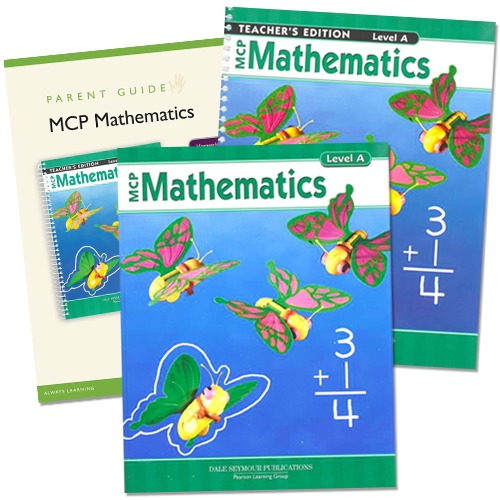 1st Grade Homeschool Curriculum  Pearson Education Programs
