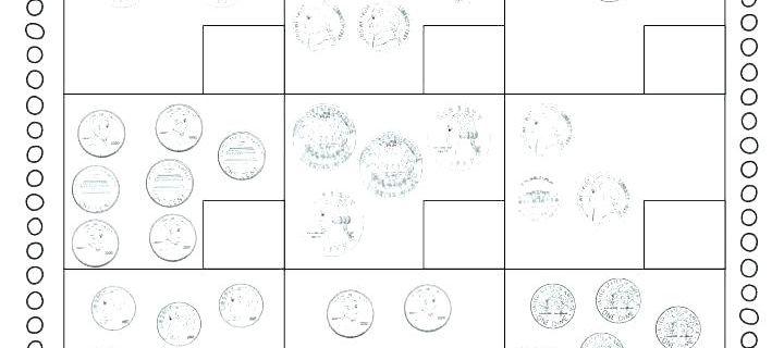 Money Worksheets For 1st Grade Esl Money Worksheets – Balaicza