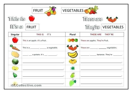 Number Worksheets For Lkg Kindergarten Missing Worksheet This That