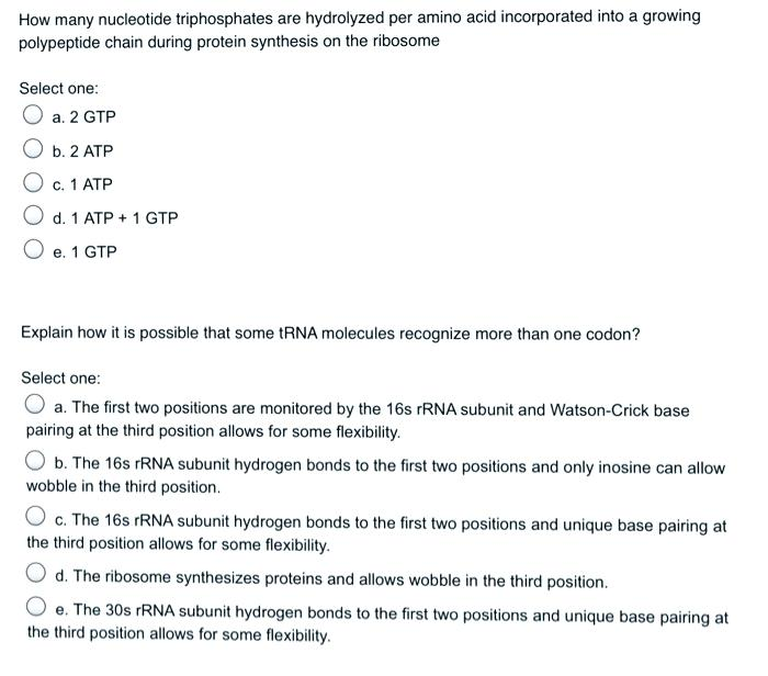 Pearson Education Worksheet Answers