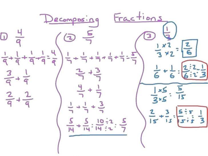 Primary Maths Worksheets Printable 4 2 One Worksheet Counting