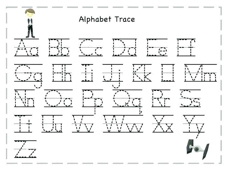 Writing For Toddlers Worksheets Free Printable Prek Toddler Pre K