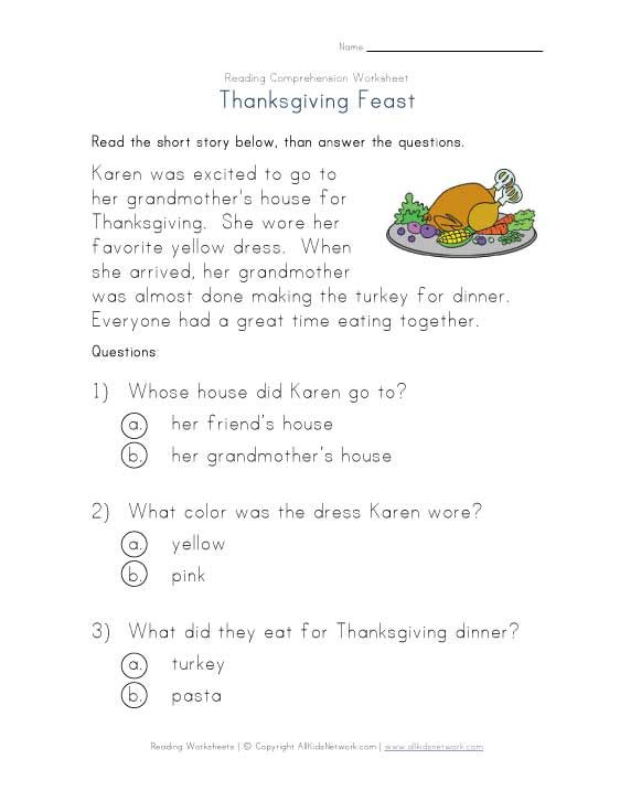 The Best Free Thanksgiving Printable Site!!!!! Mls 11 14