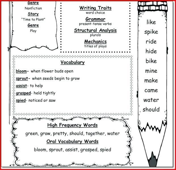 7th Grade Social Studies Worksheets – Worksheet Template