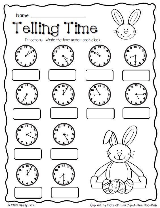 Homework Help Telling Time   Need Help With Accounting Homework