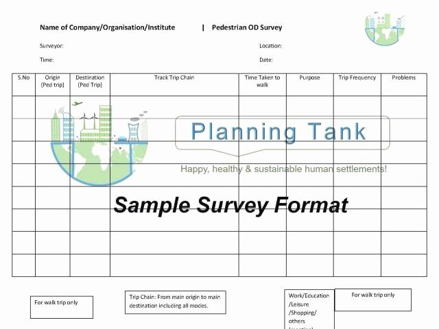 Accounting 8 Column Worksheet Template