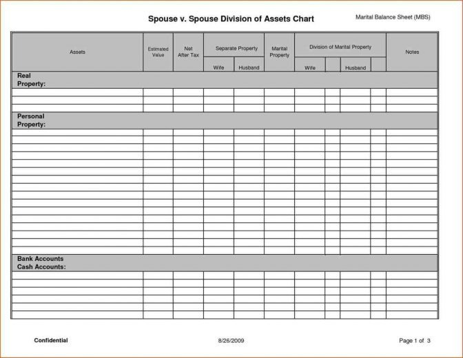 Blank Monthly Budget Worksheet Frugal Fanatic Printable