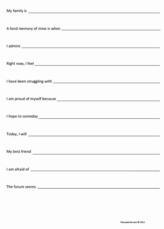 At Home Marriage Counseling Worksheets Awesome Awesome Couples
