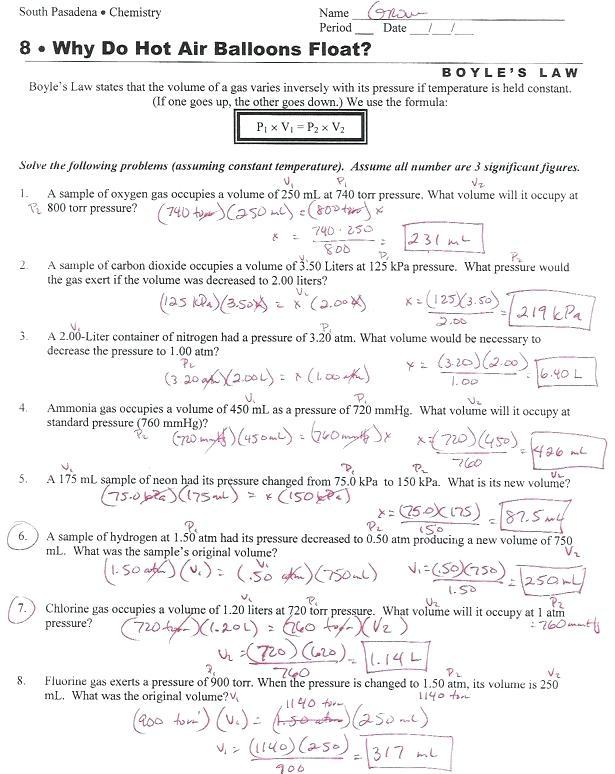 Calculating Molarity Worksheet Calculations Worksheet Com Molarity