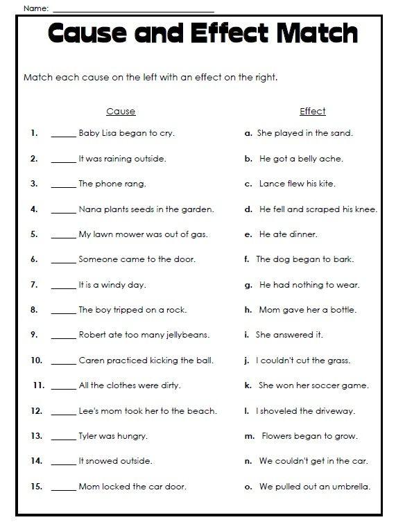 Super Teacher Worksheets 3rd Grade  1
