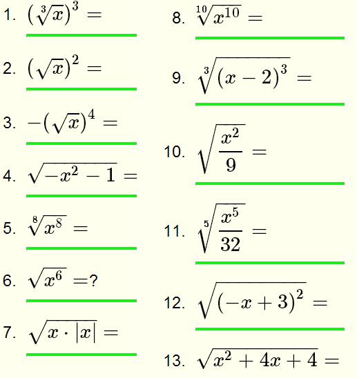 10th Grade Geometry Homework Help
