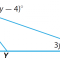 Line And Angle Relationships Worksheets