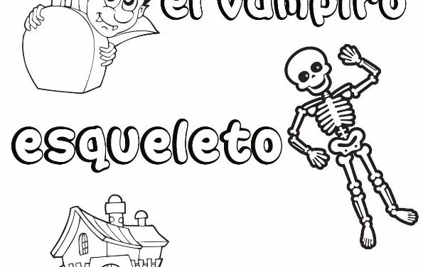 Spanish Language Archives